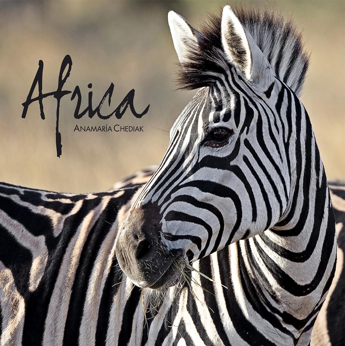 ©Portada-Africa