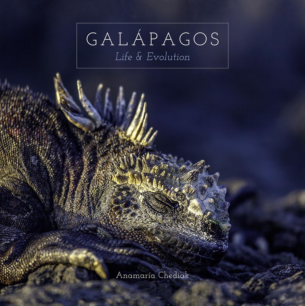 ©Portada-Galapagos