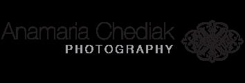 Anamaria Chediak